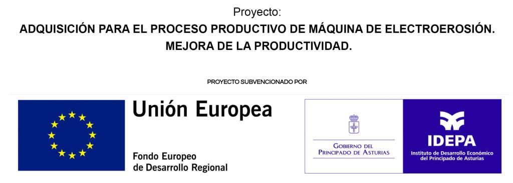 Subvencion_Idepa_Mecanizados-1024x537