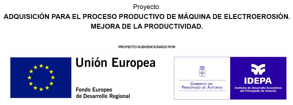 Subvencion_Idepa_Mecanizados-1024x537-1024x366